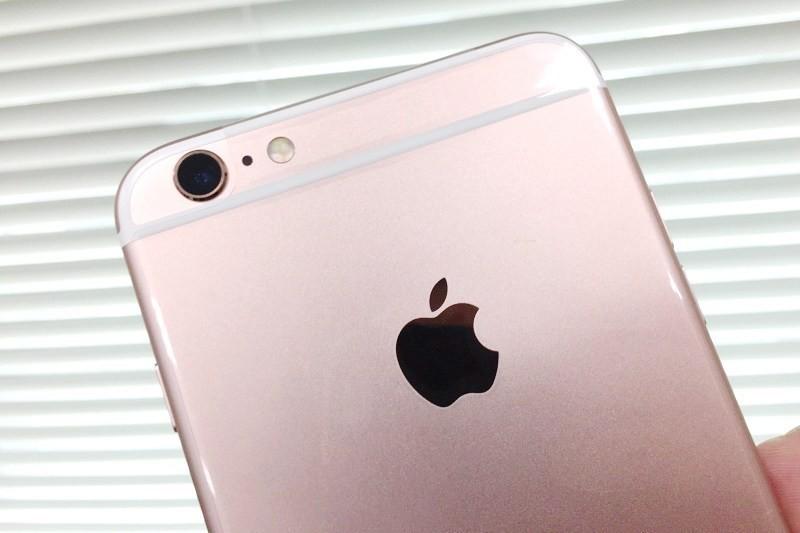 是明年調整維修費用 舊款iPhone過保更換電池優惠將在年底結束這篇文章的首圖