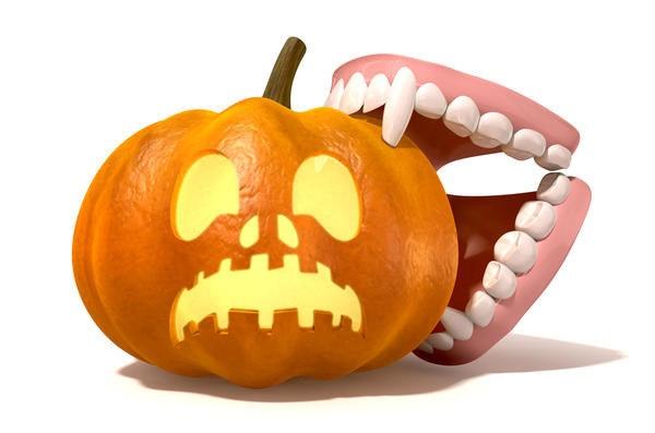 是吸血鬼都是對的!吸幼齒的血真的可以顧「麻揪」!(大誤這篇文章的首圖
