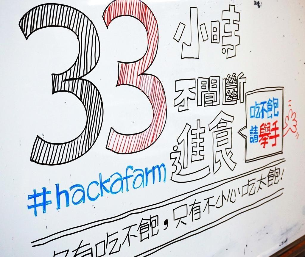 是農業創新黑客松完美落幕!參賽團隊創意盡出,「4Pet」成最大贏家!這篇文章的首圖