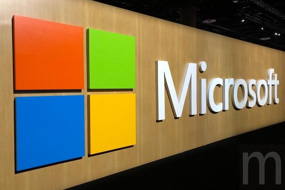 是Windows 10全球裝機數量累積超過8億,成為最令人滿意的Windows作業系統這篇文章的首圖