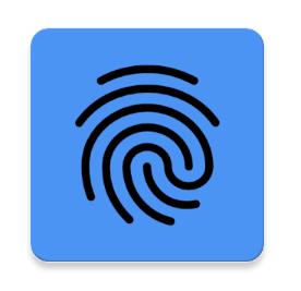 是免費超好用!Remote Fingerprint Unlock 使用手機指紋解鎖電腦!安裝教學這篇文章的首圖