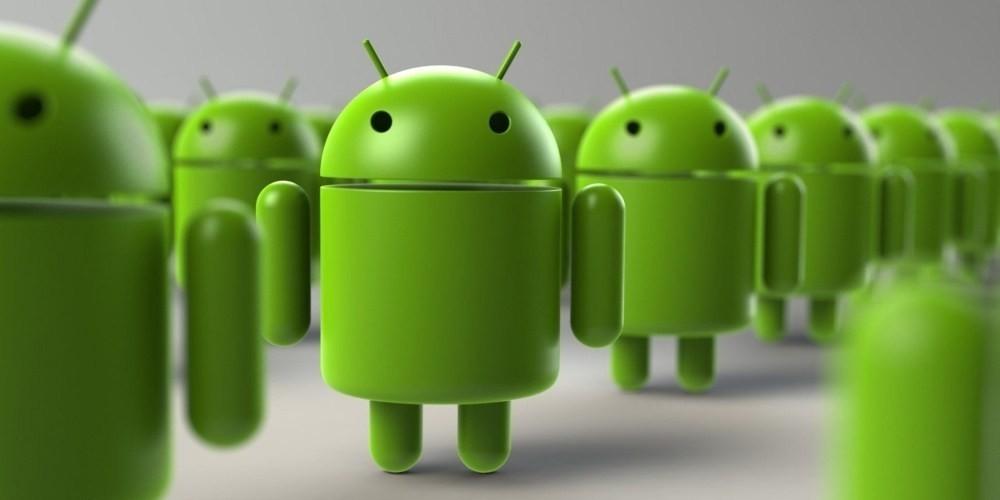 是Android Q可能會加入安全性更高的人臉辨識系統這篇文章的首圖