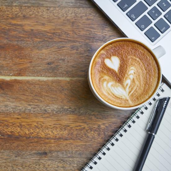 是連上6天班別鬱卒!這些咖啡都在本週祭出優惠小確幸這篇文章的首圖