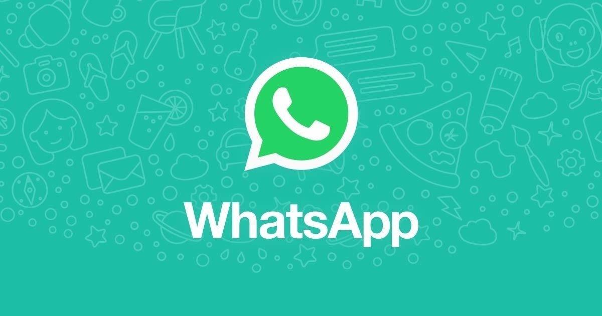 是遏止假新聞等不實消息擴散 WhatsApp將使消息轉發次數降低至5次這篇文章的首圖