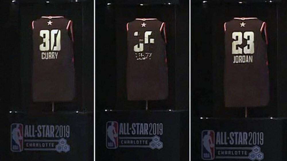 是NBA展示可透過app改變名稱、編號的未來球衣這篇文章的首圖