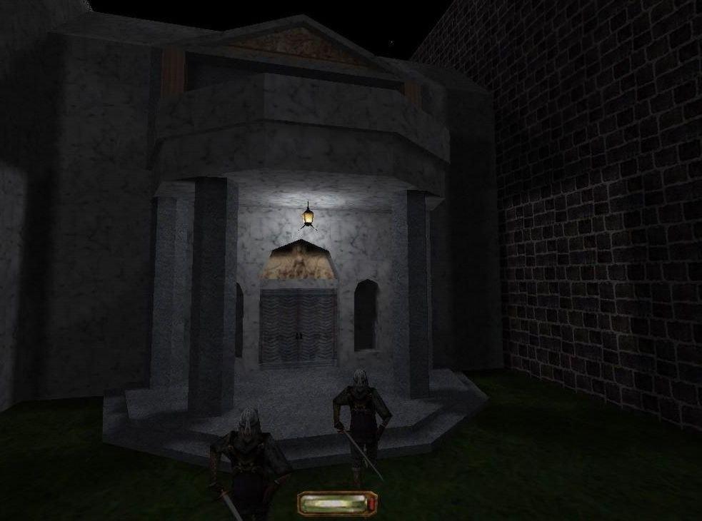 是Steam遊戲特價快訊:神偷II 金属时代《Thief™ II: The Metal Age》現在特價28元 便宜177元這篇文章的首圖