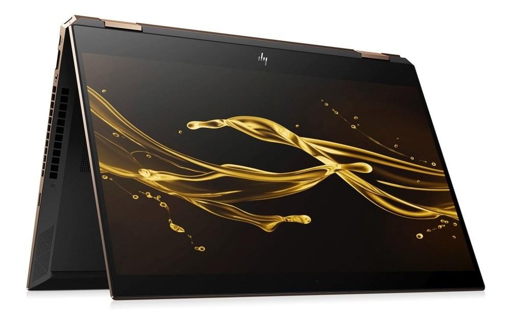 是HP更新筆電產品 分別主打AMOLED螢幕、240Hz畫面更新率等設計這篇文章的首圖