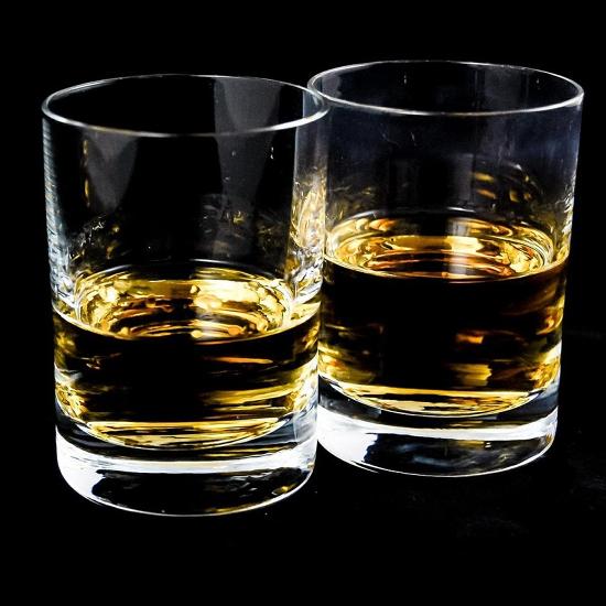 是適量喝酒有益健康?帶你了解「暴飲」的定義這篇文章的首圖