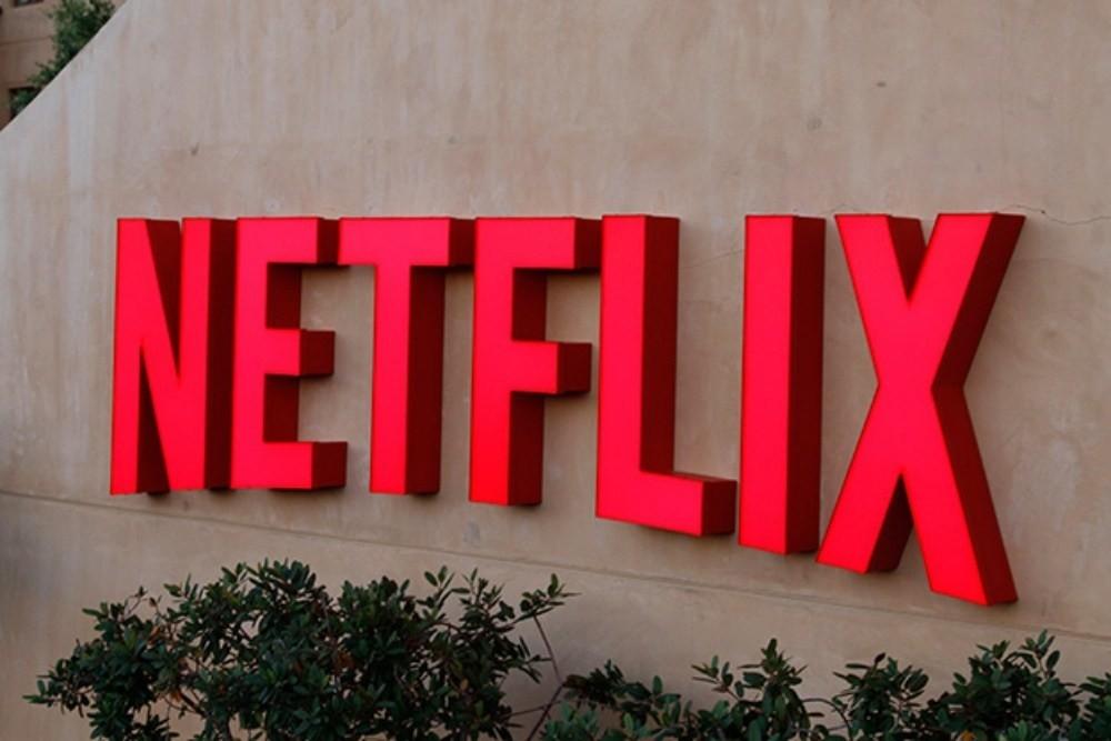 是Netflix原創影音內容換上全新片頭動畫 詮釋不同觀看效果這篇文章的首圖